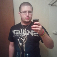 bigmo08's Profile Picture