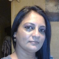 Varsha's Profile Picture